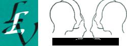 Luis Lizaran Vita - Logo