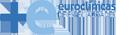 Logo euroclinicas